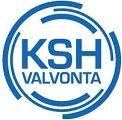 KSH-Valvonta